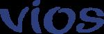 LogoVios_Blu